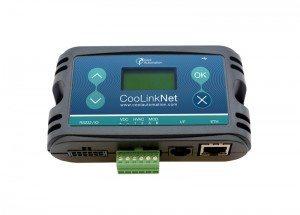 CooLink Net