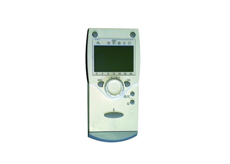 UTW-C78XD